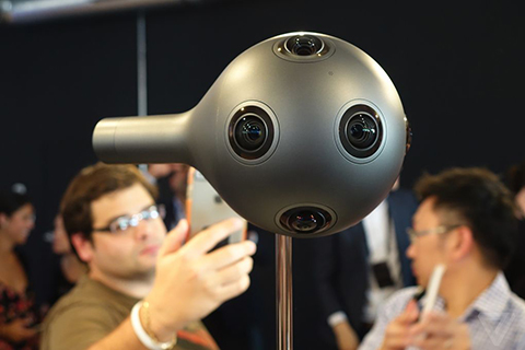 ozo-camera-2