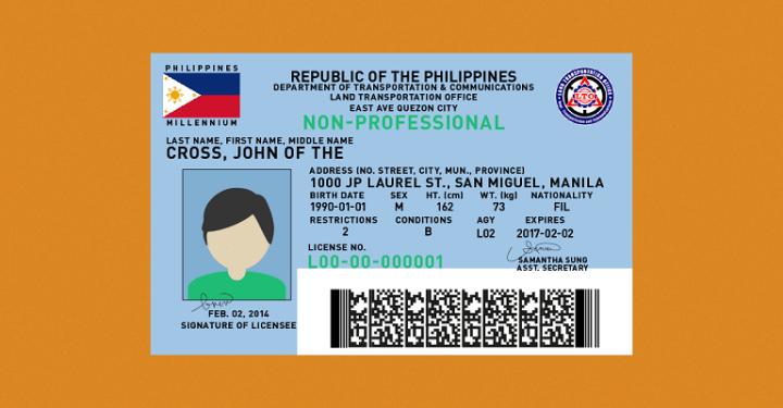 Nopeus dating Manilla Feb 2014