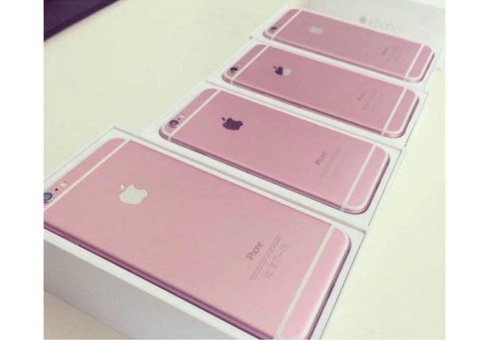 pink-iphone-6s