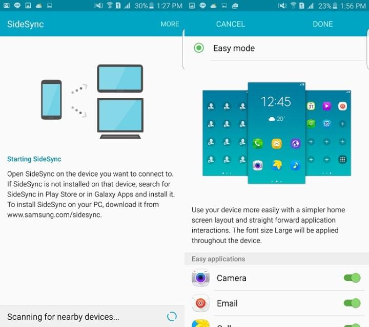 Samsung Galaxy S6 Edge Plus Review - YugaTech | Philippines