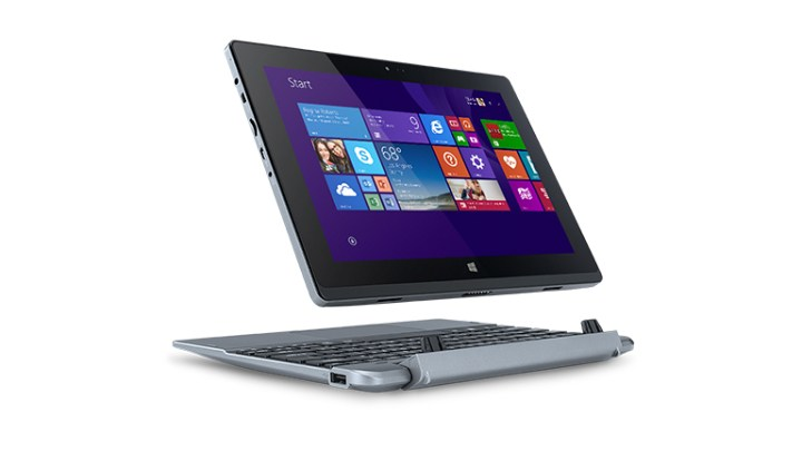 acer one 10 philippines