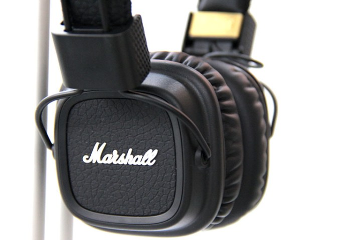 marshall-major-2-review-philippines-5