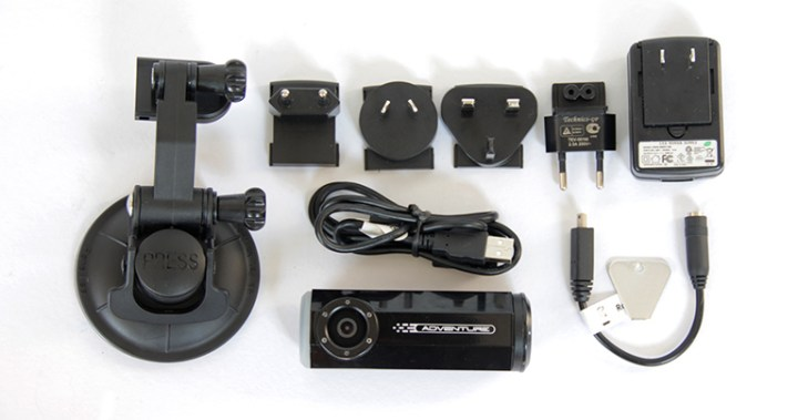 ion-adventure-review-philippines-1