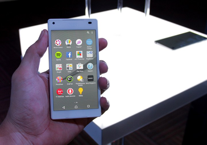 sony-xperia-z5-compact-philippines