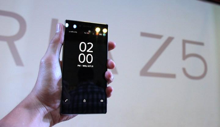 sony-xperia-z5-premium-philippines-5