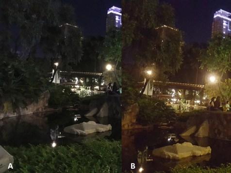 AB-outdoornight