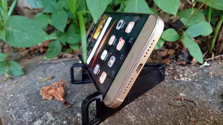 HuaweiG8-QR (6)