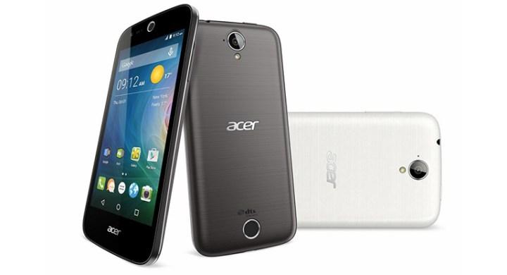 acer-z330