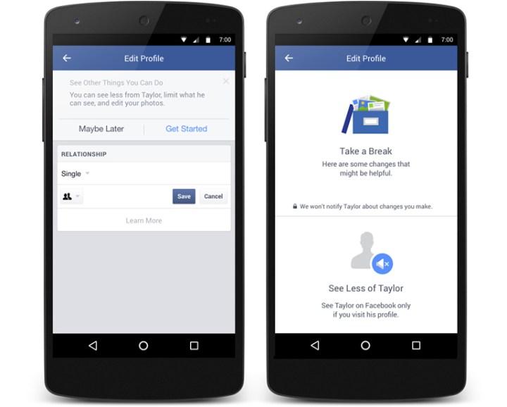 facebook-breakup3
