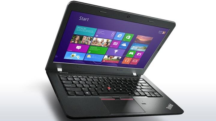 lenovo-laptop-thinkpad-e450