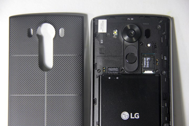 lg-v10-review-philippines-15