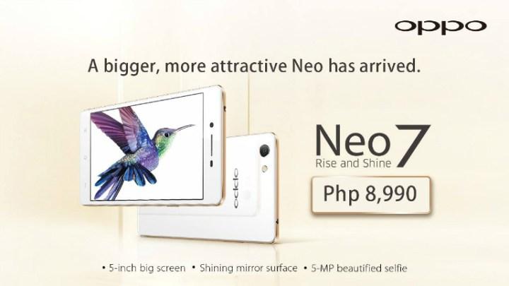 oppo-neo-7-price