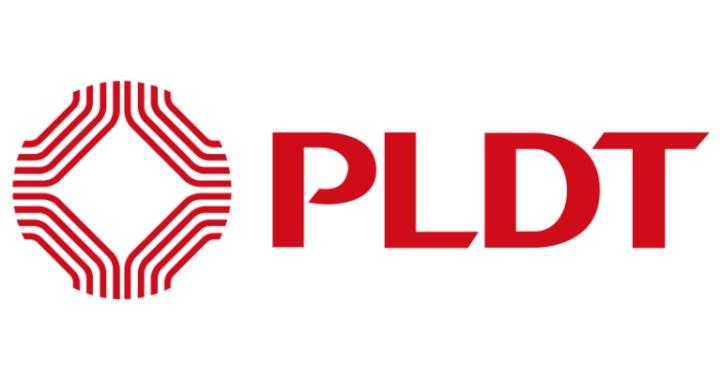 pldt-logo-768p