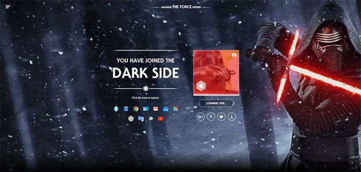 star-wars-google-2