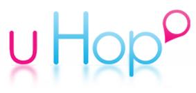 u-hop_logo