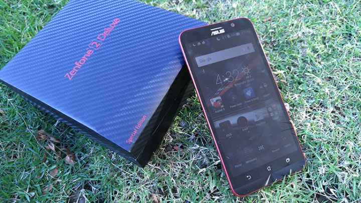 asus-zenfone-deluxe-special-edition-review-philippines
