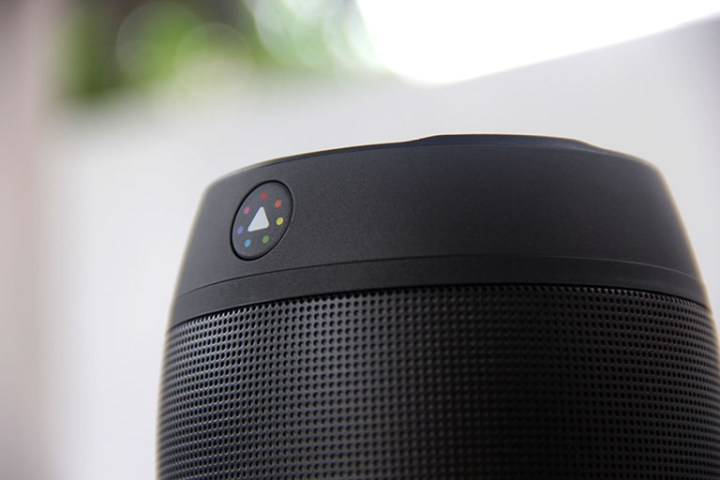 jbl-pulse2-review-philippines-4