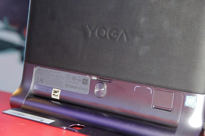 lenovo-yoga-tab-3-pro-philippines-4