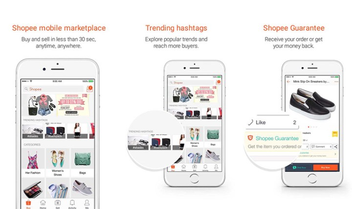shopee-screenshots