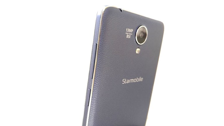 starmobile-up-ultra-review-philippines-5