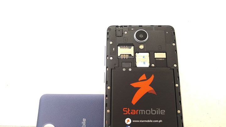 starmobile-up-ultra-review-philippines-7