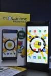 govt-apps