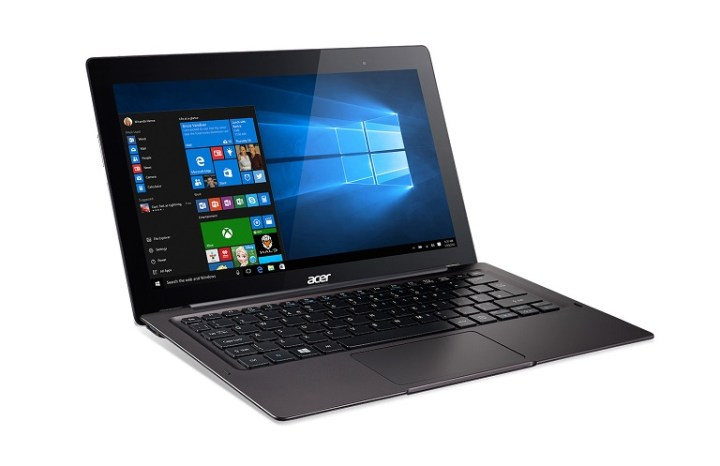 acer aspire switch 12 s_1