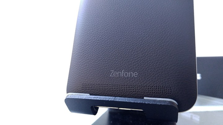 asus-zenfone-max-review-philippines-3