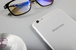 blackview-ultra-plus-3