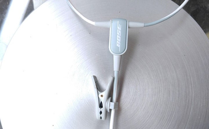bose-soundtrue-ultra-review-philippines-3