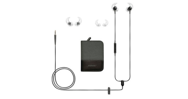 bose-soundtrue-ultra-review-philippines-overview