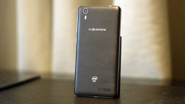 cloudfone-special-edition-03