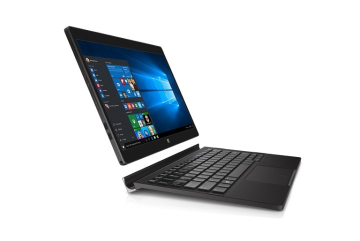 dell xps 12 2 in 1_2