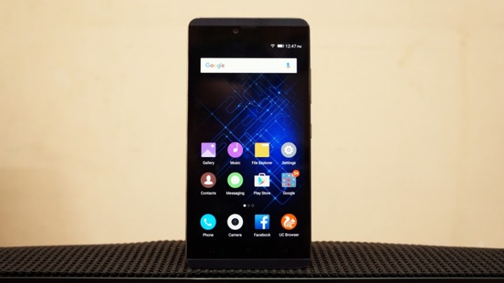 gionee-s-plus-hands-on-1