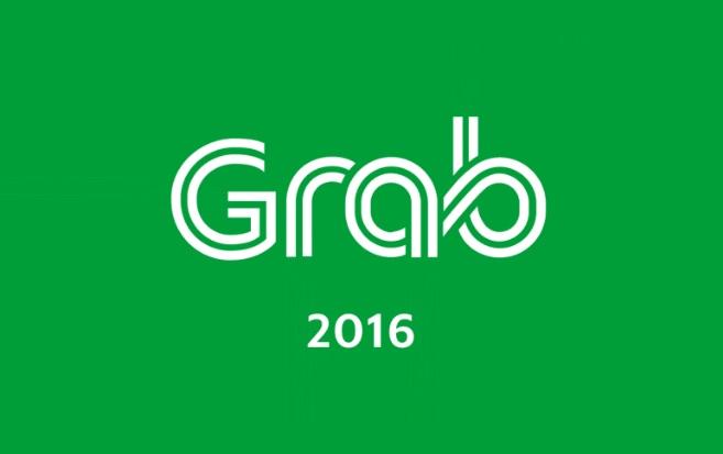 grab 2016