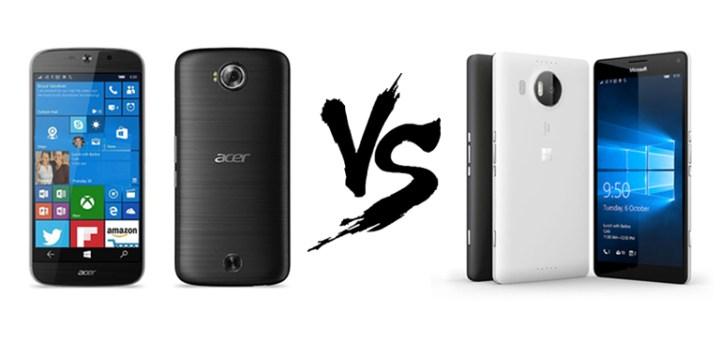jade-primo-vs-lumia-950xl