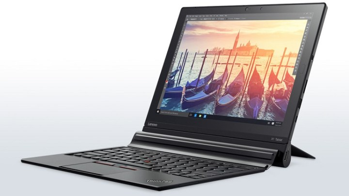 lenovo-thinkpad-x1-tablet-1