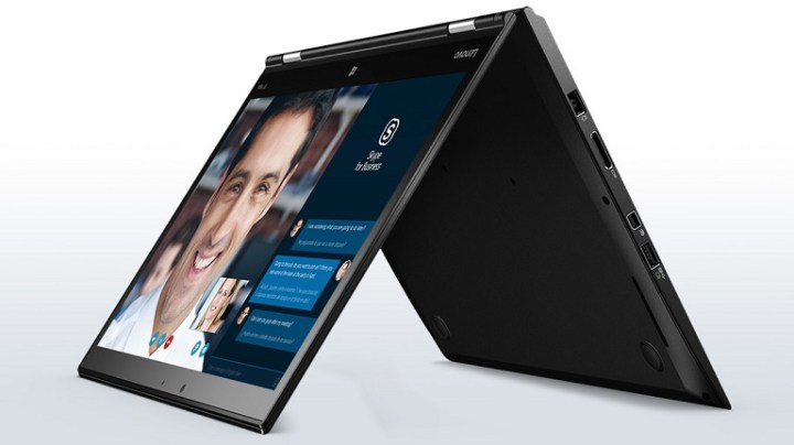 lenovo-thinkpad-x1-yoga-2