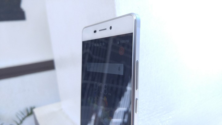 zte-blade-a711-review-philippines-8