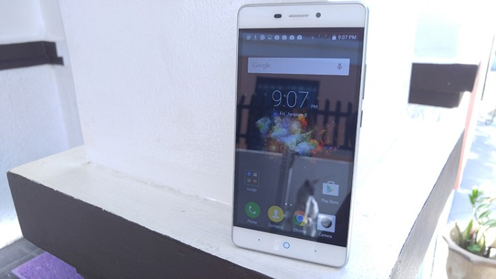 zte-blade-a711-review-philippines-9