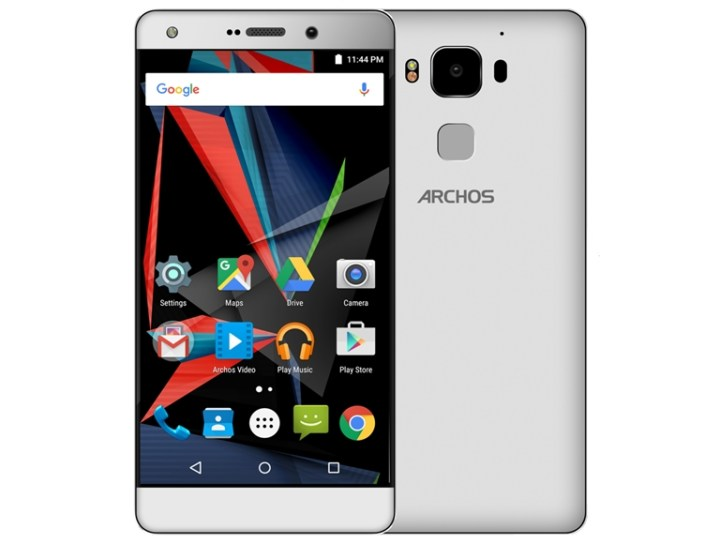 Archos-Diamond-2-Plus