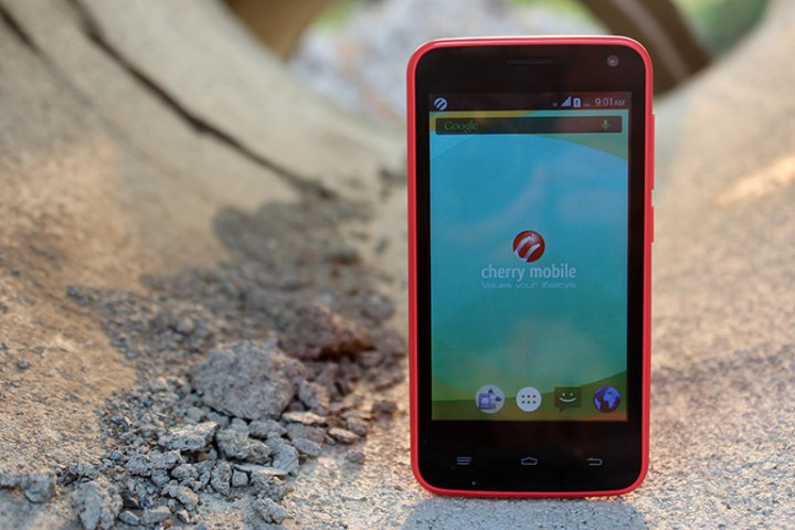 cherry-mobile-flare-lite-2-review (4)