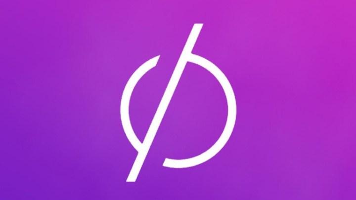 free-basics-logo