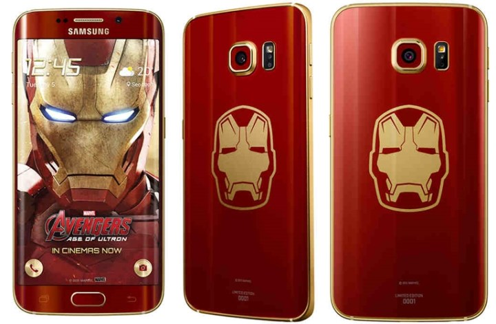 galaxy-s6-edge-iron-man-limited-edition-full