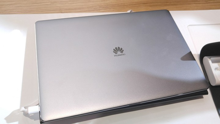 huawei-matebook-launch-11