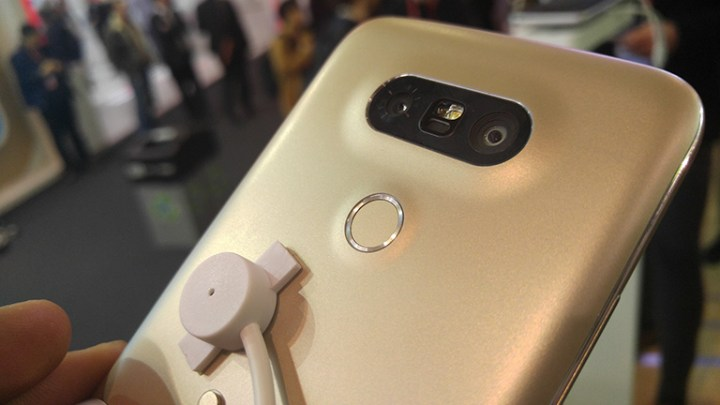 lg-g5-philippines-dual-camera