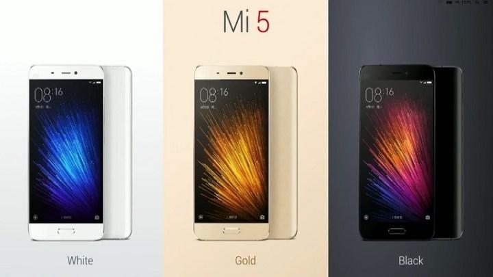 mi 5_5