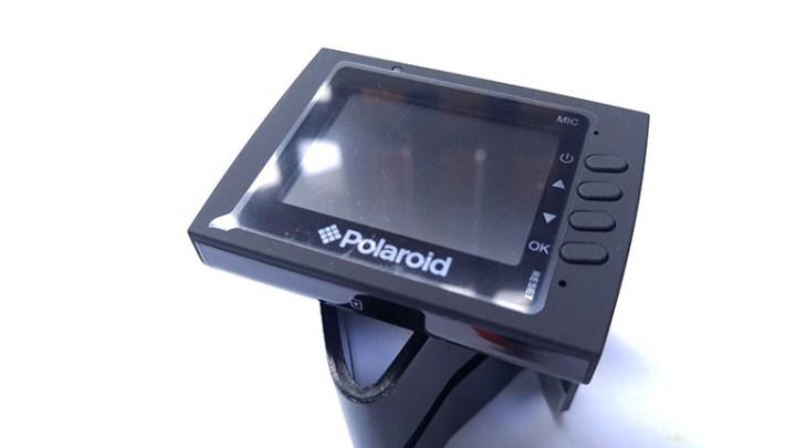 polaroid-c201-dashcam-review-philippines-6