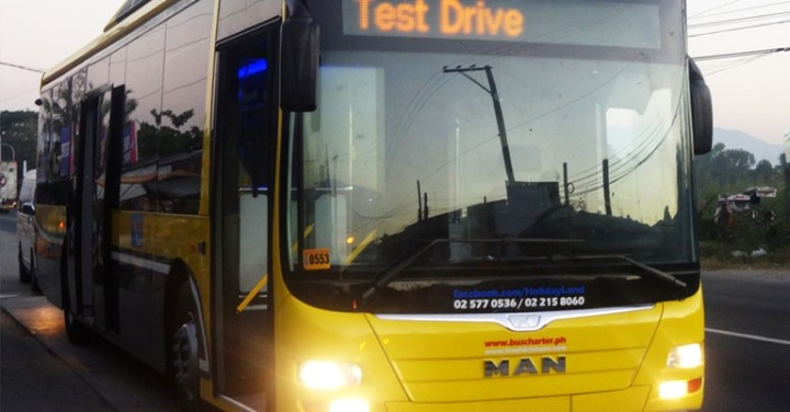 pwd-friendly-bus