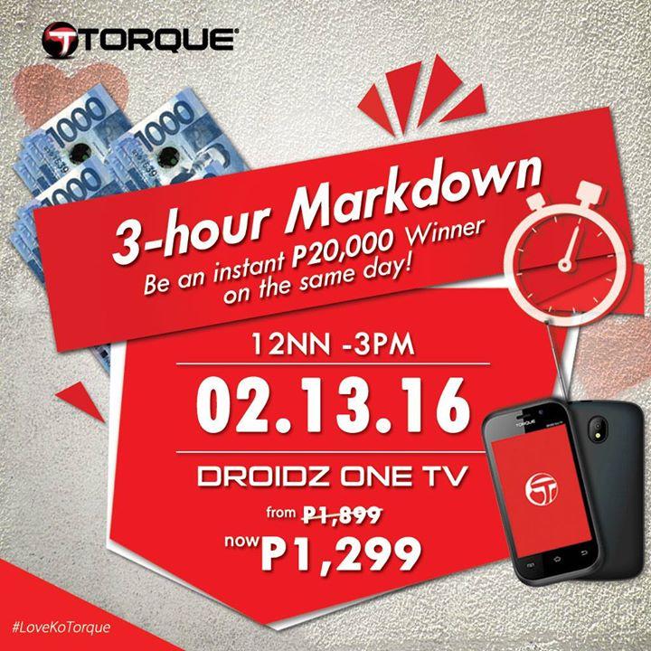 torque-3hour-markdown